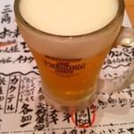 三田商店 - 三田商店・ビール