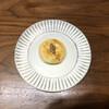 和泉屋菓子店 - 料理写真: