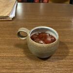 農民カフェ -