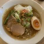 142424176 - 平壌冷麺(20,9,21)