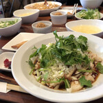 中国菜 秀 - 料理写真: