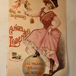 142447986 - お化粧室のポスター