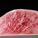 はらぱん - こだわりの肉