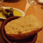 ウエルト - 自家製天然酵母パン 驚きの美味しさ‼