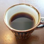 14246121 - 有機コーヒー