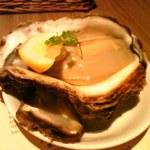 ロジウラ - 岩牡蠣