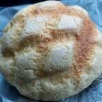 石窯パン工房サンメリー - 料理写真: