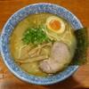 土州屋 - 料理写真:中華そば