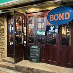 BOND -