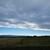 小冨士屋 - その他写真:これが!晴れのち雨の空だ