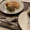 ホテル川久 - 料理写真: