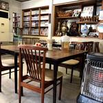 まる美食堂 -