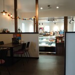 Cafe福 -