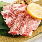 国産牛の食べ放題専門店 NIKUFUJI -