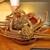 竹屋町 三多 - 料理写真:香住産のズワイ蟹(松葉蟹)
