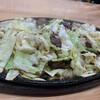 まんぷく亭 - 料理写真:博多鉄板焼肉