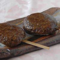 サロン・ド・懐古 - しんごろう単品料理 一串1ヶ200円