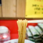 142510804 - 麺