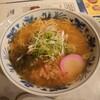 Kenshokukurabugenkitei - 料理写真: