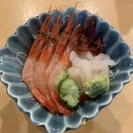 小政寿司 -