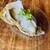 コモードキッチン - 料理写真: