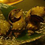 焼肉海鮮 恵美寿 -