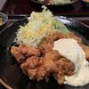 古賀サービスエリア上り線・那の里 - 料理写真: