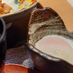 神戸牛割烹 銀座 美作 -
