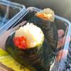 オコメカフェ 森のたんぼ - 料理写真:すじこと牛しぐれ
