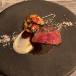 Brasserie Gent -