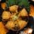 氏ノ木 - 料理写真:地のガゼウニ:1300円