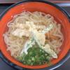 うどんの小町 - 料理写真: