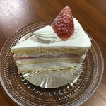 アビニヨン - 料理写真:
