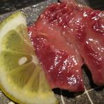 14258802 - こんな美味しいお肉があるとは・・・。やわらかい!