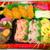 おこわ ふか河 - 12月のおすすめ・カキフライ弁当 680円(税込)【2020年12月】