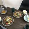 トレスドットゼロサン カフェ&ゲストハウス