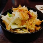 清竜丸 - 料理写真: