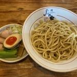 麺dining月乃家 -