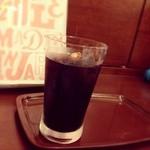 14259662 - アイスコーヒー
