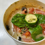 冷麺ダイニングつるしこ -