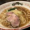 製麺処 蔵木 - 料理写真:
