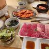 焼肉 大統領 - 料理写真: