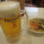 142599152 - ビール