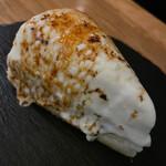 cafe&dining nurikabe - チーズケーキ