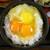 喜三郎農場 - 山梨県北杜市白州郷産 平飼い有精卵、高知県南国市産 ゆずたま、愛媛県今治市産 みかんたまご
