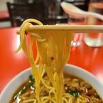 142616536 - 麺リフ