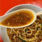 142616541 - スープ