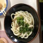 すえ宏 - 料理写真: