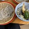 Iwatoya - 料理写真: