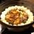 鳥長 - 料理写真:葱とフォアグラの鍋